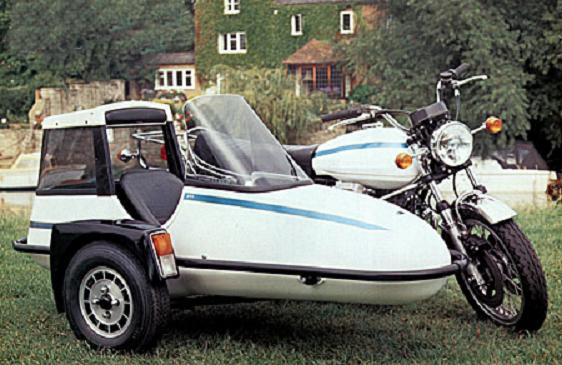 Vespa Sidecar 06 30 07